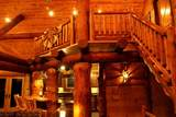 62 Rustic Cabin Trail - Photo 9