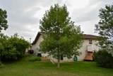 2125 Frannie Circle - Photo 9