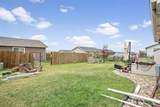 763 Old Cavalry Road - Photo 21