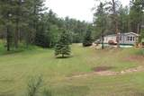 21850 Big Elk Place - Photo 1