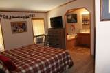 21850 Big Elk Place - Photo 10
