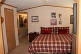 21850 Big Elk Place - Photo 11