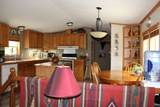 21850 Big Elk Place - Photo 16