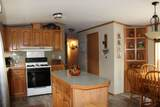 21850 Big Elk Place - Photo 17