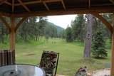 21850 Big Elk Place - Photo 21