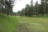 21850 Big Elk Place - Photo 24