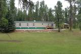 21850 Big Elk Place - Photo 28