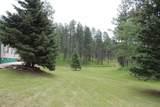 21850 Big Elk Place - Photo 29
