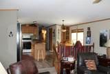 21850 Big Elk Place - Photo 7