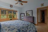 24621 Outback Trail - Photo 20