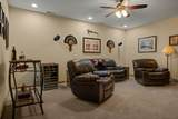 24621 Outback Trail - Photo 27
