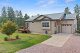 24621 Outback Trail - Photo 4