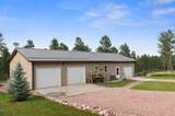 24621 Outback Trail - Photo 5