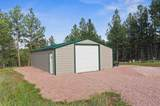 24621 Outback Trail - Photo 7