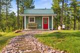 24621 Outback Trail - Photo 8