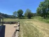 1685 Deadman Canyon Rd. - Photo 7
