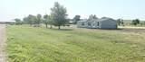 13295 Hillsview Drive - Photo 3