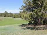 28304 Flag Pole Drive - Photo 25