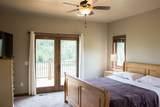 11806 Elk View Loop - Photo 10