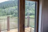 11806 Elk View Loop - Photo 11