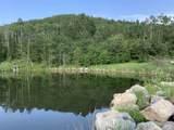 11806 Elk View Loop - Photo 2