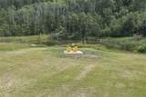 11806 Elk View Loop - Photo 22