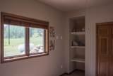 11806 Elk View Loop - Photo 27