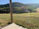 11806 Elk View Loop - Photo 29