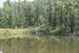 11806 Elk View Loop - Photo 30