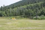 11806 Elk View Loop - Photo 32