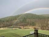 11806 Elk View Loop - Photo 4
