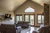 11806 Elk View Loop - Photo 5