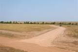 TBD Lot 5 Hay Creek Road - Photo 7