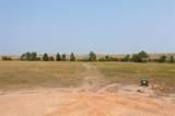 TBD Lot 12 Hay Creek Road - Photo 6