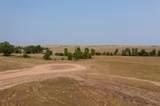 TBD Lot 12 Hay Creek Road - Photo 9