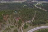 13550 Highway 40 - Photo 31