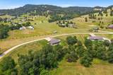 20414 Blue Ridge Loop - Photo 20