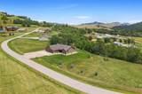 20414 Blue Ridge Loop - Photo 22