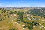 20414 Blue Ridge Loop - Photo 26