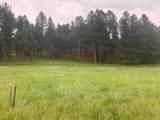 TBD Sidney Trail - Photo 1
