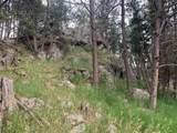 TBD Sidney Trail - Photo 13