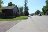 826 Lazelle Street - Photo 3