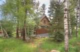 11011 Buffalo Trail - Photo 22
