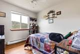 168 Top O Hill Court - Photo 12
