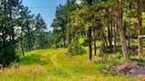 27313 Estates Road - Photo 1