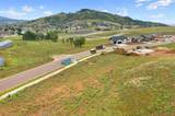 449 Gooseberry Road - Photo 8