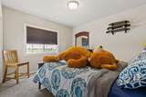 753 Tower Road - Photo 16