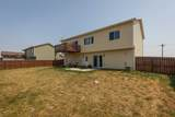 753 Tower Road - Photo 21