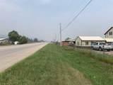 11700 Sturgis Road - Photo 23