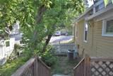 411 Sawyer Street - Photo 10